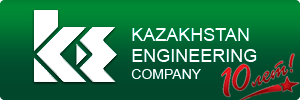 Kazahstan Engineering